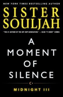 A Moment of Silence, Volume 3: Midnight III