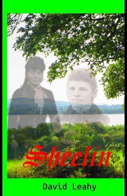 Sheelin