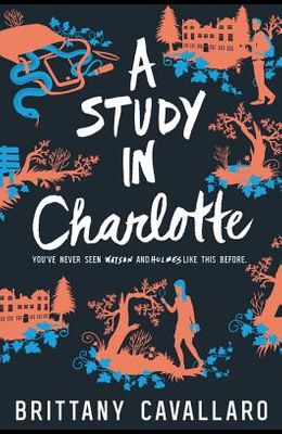 A Study in Charlotte