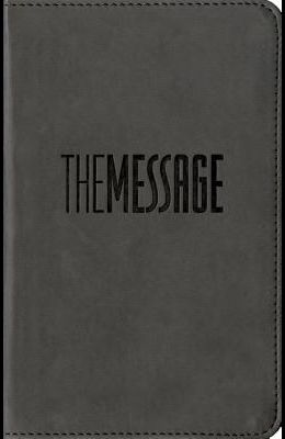Message Compact-MS-Numbered