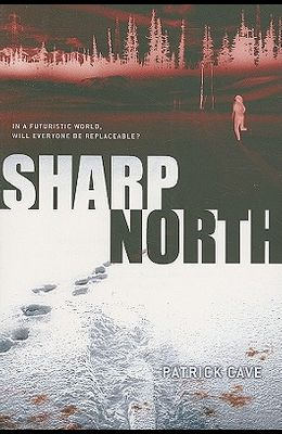 Sharp North