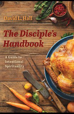 The Disciple's Handbook