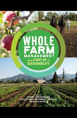Whole Farm Management: From Start-Up to Sustainability