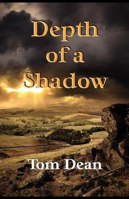 Depth of a Shadow