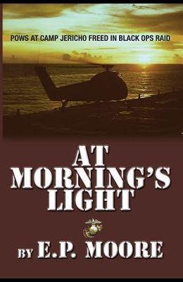 At Morning's Light