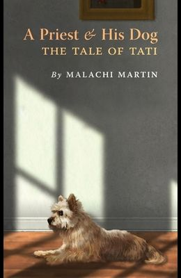 A Priest and His Dog: The Tale of Tati