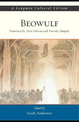 Beowulf: A Longman Cultural Edition