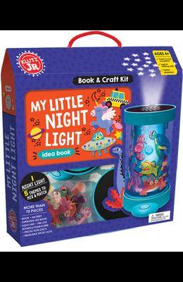 My Little Night Light