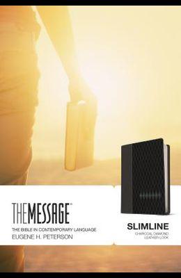 Message-MS-Slimline