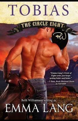 Circle Eight: Tobias