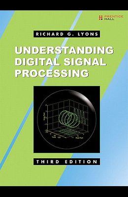 Lyons: Unders Digita Signal Proces_3