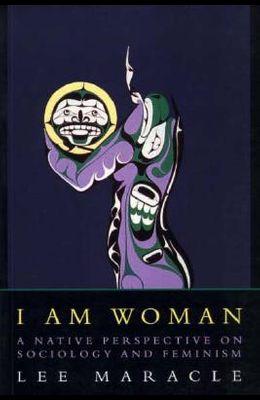 I Am Woman: The Revolt on the Schooner Amistad