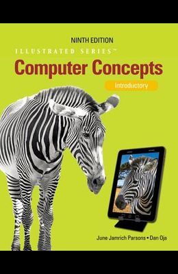 Computer Concepts: Introductory