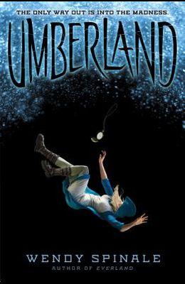 Umberland (Everland, Book 2), Volume 2