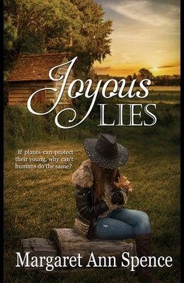 Joyous Lies