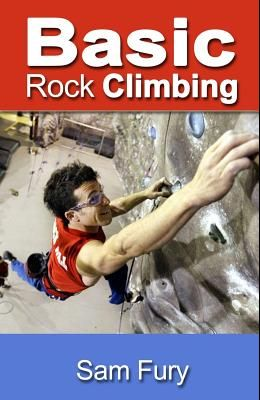 Basic Rock Climbing: Bouldering Techniques for Beginners
