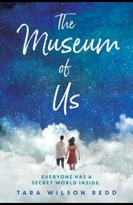 The Museum of Us