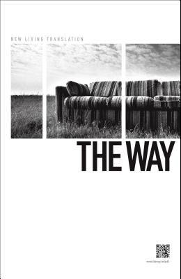 Way-NLT