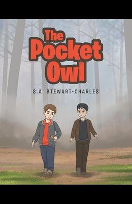 The Pocket Owl
