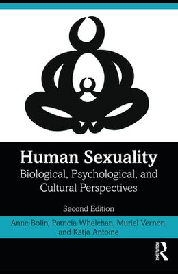 Human Sexuality: Biological, Psychological, and Cultural Perspectives