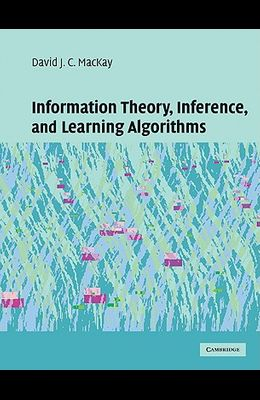 Information Theory, Inference and Learning Algorithms