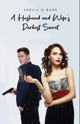 A Husband and Wife's Darkest Secret