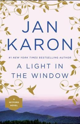A Light in the Window (The Mitford Years)