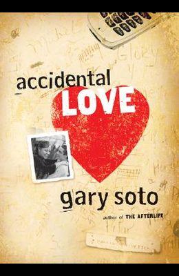 Accidental Love