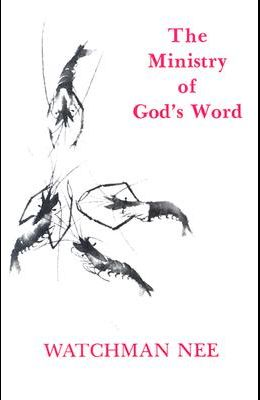 Ministry of Gods Word