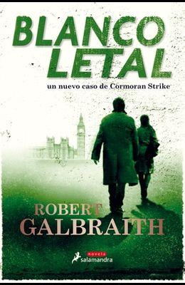 Blanco Letal / Lethal White