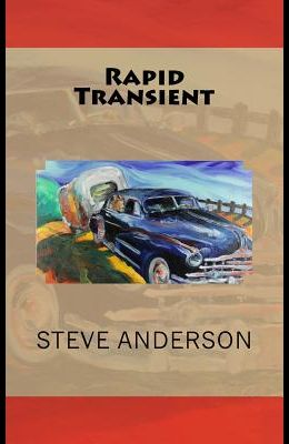 Rapid Transient