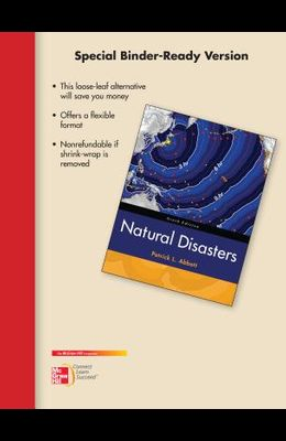Loose Leaf for Natural Disasters