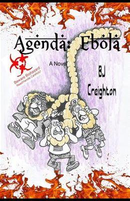 Agenda: Ebola