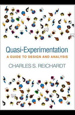 Quasi-Experimentation: A Guide to Design and Analysis