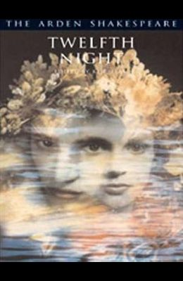 Twelfth Night: Third Series