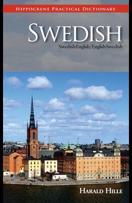 Swedish-English English/Swedish Practical Dictionary