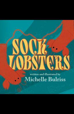 Sock Lobsters, 1