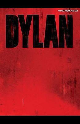 Dylan: P/V/G Folio