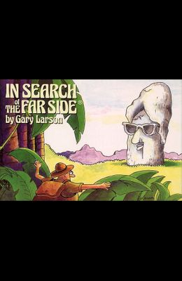 In Search of the Far Side, Volume 3