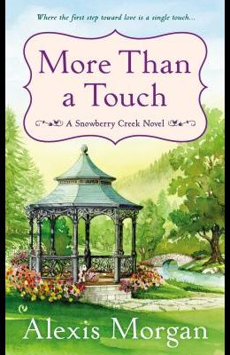 More Than a Touch