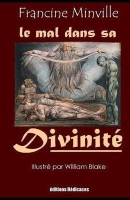 Le mal dans sa Divinité