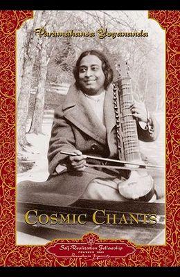 Cosmic Chants