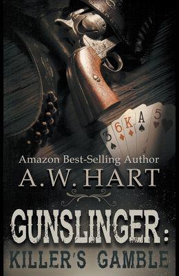 Gunslinger: Killer's Gamble