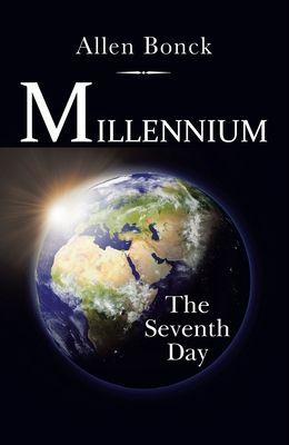 Millennium: The Seventh Day