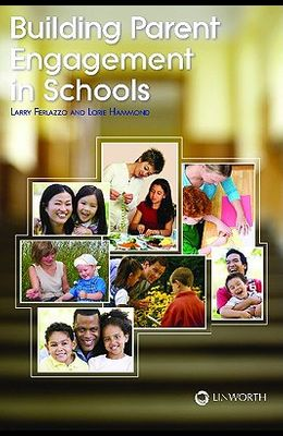 Building Parent Engagement in Schools