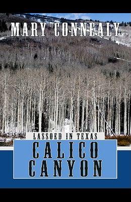 Calico Canyon