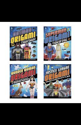 DC Origami