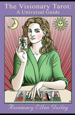 The Visionary Tarot