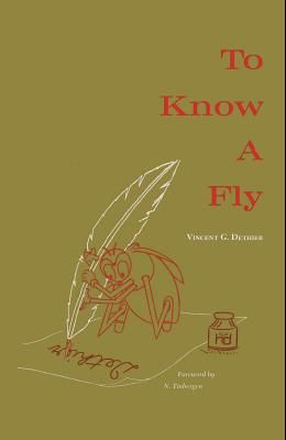 To Know A Fly