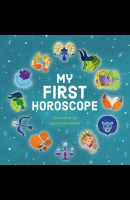 My First Horoscope